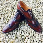 Brown-Brogue-Shoes