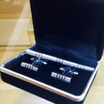 Cufflinks-and-Tie-Bar-Set