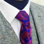 Italian-Paisley-Tie-and-Handkerchief