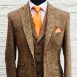 brown-tweed-suit