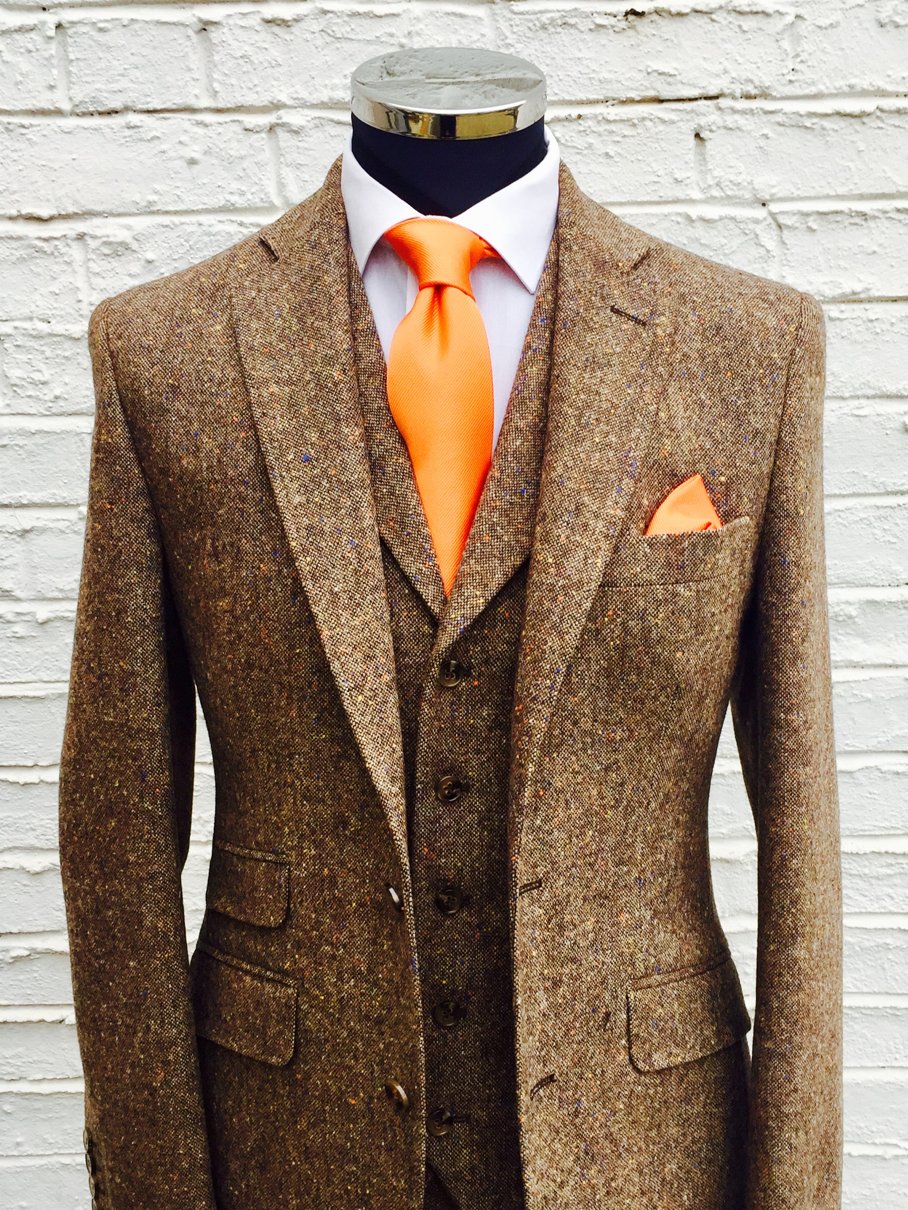 Buy low price, high quality tweed suit men with worldwide shipping on yageimer.ga