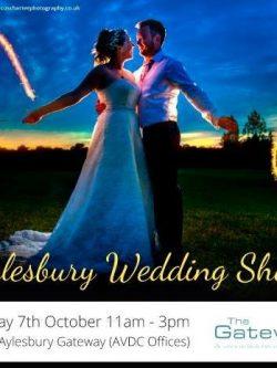 aylesbury-wedding-show