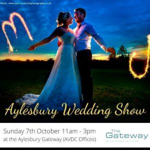 aylesbury-wedding-show
