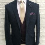 Harris-tweed-sports-jacket